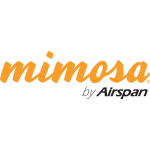 Mimosa C5x-PTMP Speed Lisans