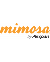 Mimosa C5x-PTP Aktivasyon Feature Key