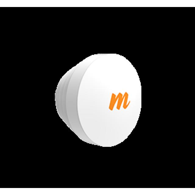 Mimosa N5-X16 Anten 16 dBi