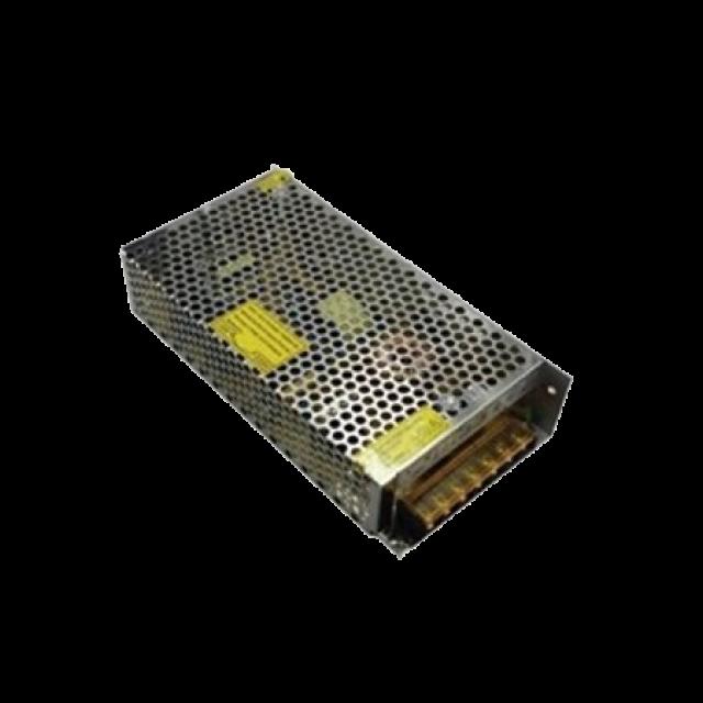 Prolink PM-120-12 12V 10A 120W SMPS Güç Kaynağı