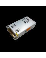 Prolink PM-360-24 24V 15A 360W SMPS Güç Kaynağı