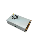 Prolink PM-240-24 24V 10A 240W SMPS Güç Kaynağı