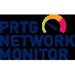 PRTG Network Monitör -2500 Sensor / 1 Yıl Güncelleme