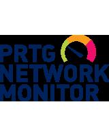 PRTG Network Monitör Yazılımları