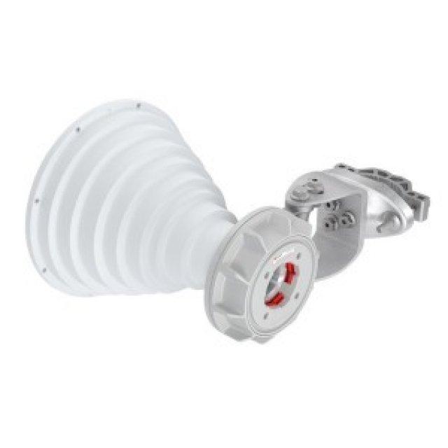 RF Elements Horn TwistPort 30