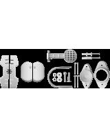 Stationbox NanoBracket Universal Montaj ayağı