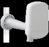 SBXM515 StationBox Mikro 5ghz 15 dbi Anten + Kutu