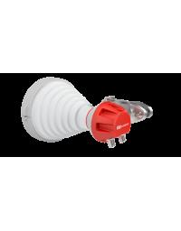 RF Elements SH-CC 5-30 Horn Anten 30 Derece