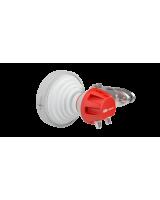 RF Elements SH-CC 5-40 Horn Anten 40 Derece