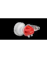 RF Elements SH-CC 5-50 Horn Anten 50 Derece