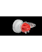 RF Elements SH-CC 5-60 Horn Anten 60 Derece