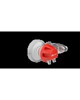 RF Elements SH-CC 5-70 Horn Anten 70 Derece