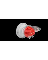 RF Elements SH-CC 5-80 Horn Anten 80 Derece
