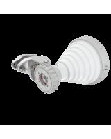Symmetrical Horn Antennas