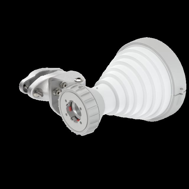 Horn Anten 30 Derece