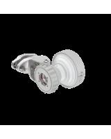 Symmetrical Horn Antennas-SH-TP 5-50