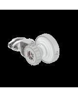 Symmetrical Horn Antennas-SH-TP 5-60