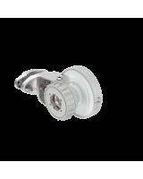 Symmetrical Horn Antennas-SH-TP 5-80