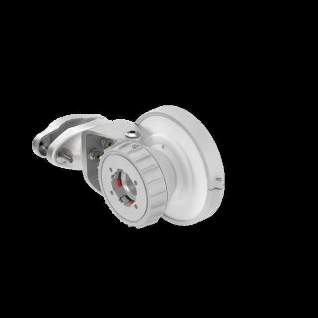 Symmetrical Horn Antennas-SH-TP 5-90
