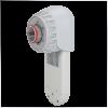 TP-ADAPTOR-EPMP-V2 TWISTPORT ADAPTOR FOR EPMP1000 AND CSM V2