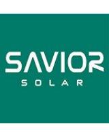 Solar Şarj Kontrol Ürünleri