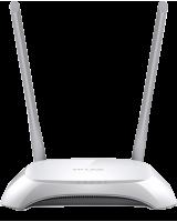 300Mbps Kablosuz N Router TL-WR840N
