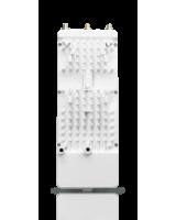 Airfiber AF-5XHD Profesyonel Yüksek Kapasiteli Radyo Link