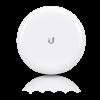 GBE Ubiquiti GigaBeam airMAX AC 60 GHz Radio (GBE)