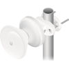Horn-5-45 PrismAP 5GHz 45deg Horn-5-45 Ubiquiti