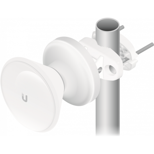 PrismAP 5GHz 45deg Horn-5-45 Ubiquiti