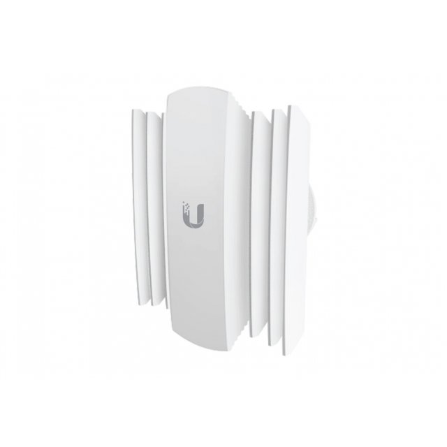 PrismAP 5GHz 90deg Horn-5-90 Ubiquiti