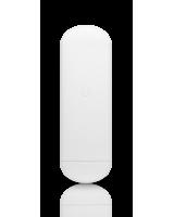 NanoStation 5AC