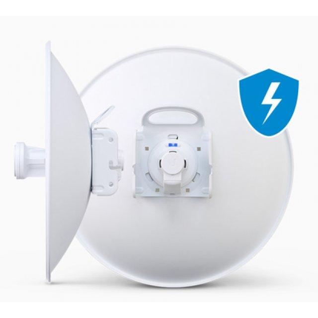 Power Beam 5AC GEN2