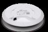 UAP-nanoHD UBIQUITI UAP-nanoHD 802.11ac 2,4 GHz 5 GHz