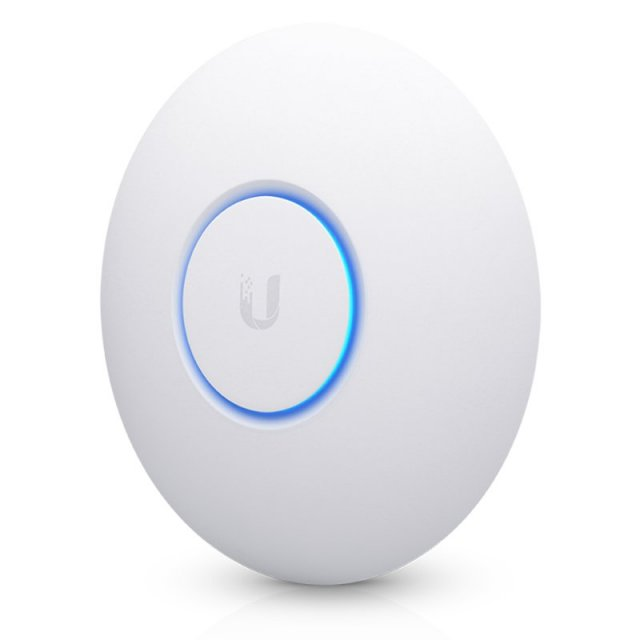 UniFi XG UAP-XG Ubiquiti