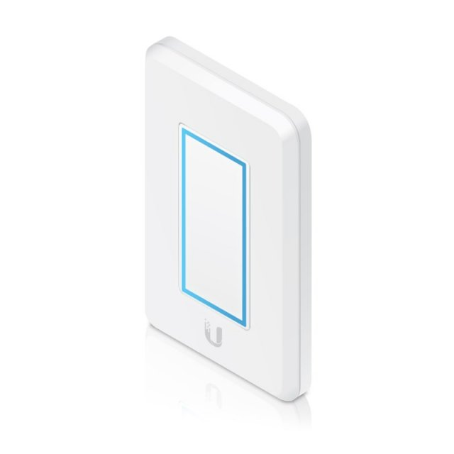 UniFi Dimmer Switch UDIM-AT