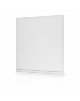 UNİFİ LED PANEL ULED-AT