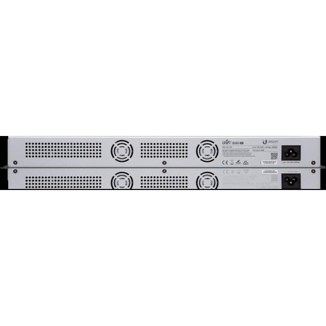 USG-PRO-4 Gateway Router