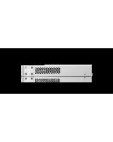 Unifi Xg Gateway USG-XG-8