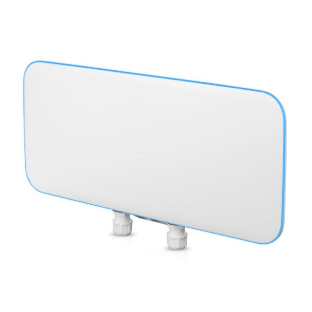 UniFi WiFi BaseStation XG UWB-XG Ubiquiti
