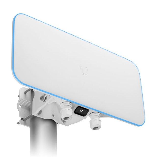 UniFi WiFi BaseStation XG UWB-XG Ubiquiti