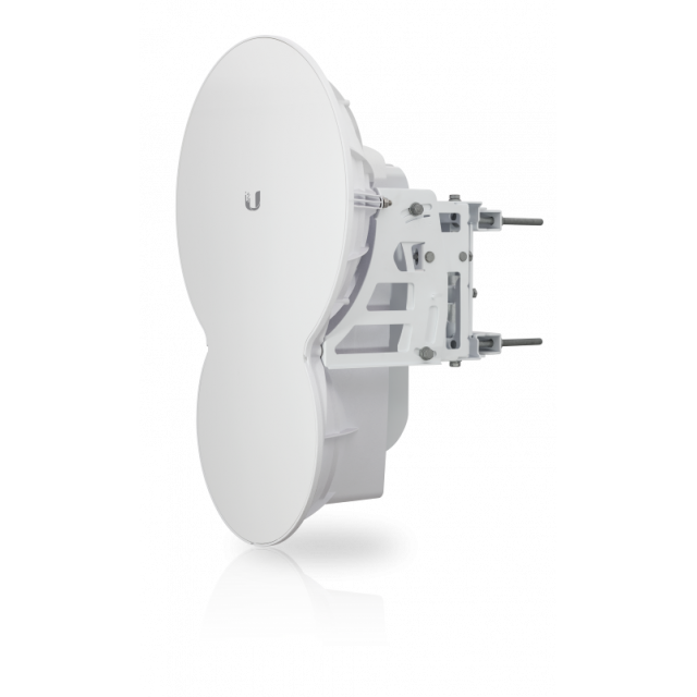AirFiber 24 Ghz - AF24  1.4Gbps+ Backhaul RadyoLink - Dual RF