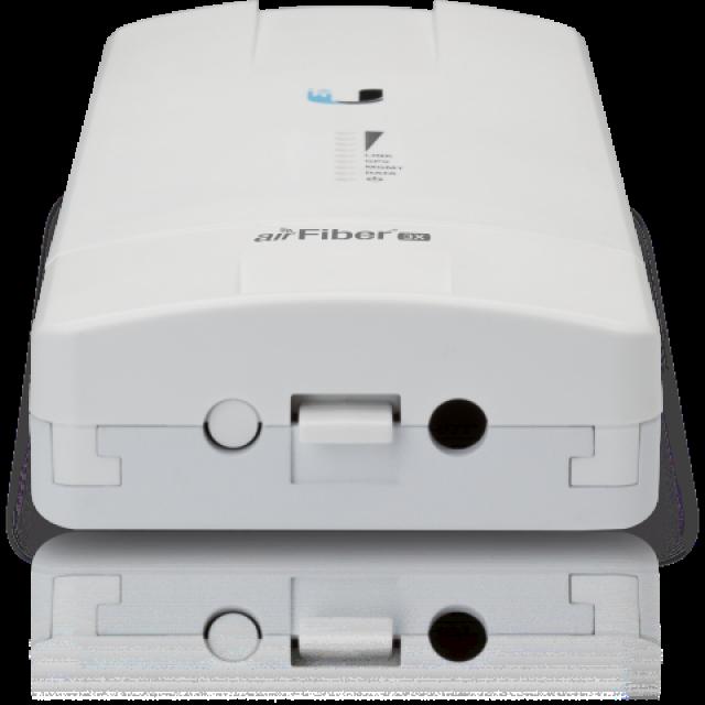 Airfiber AF-3X 5 3.3-3.9 GHz Profesyonel Yüksek Kapasiteli 3 Ghz Radyo Link