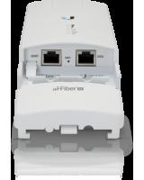 Airfiber AF-4X  4GHz Profesyonel Yüksek Kapasiteli 4 Ghz Radyo Link