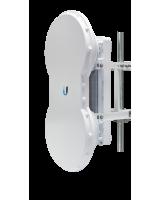 Airfiber AF-5   5 Ghz - 1 Gbit 50+KM