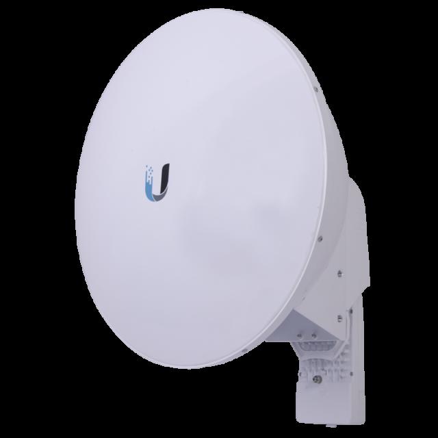 AirFiber X Antenna-AF-5G23-S45