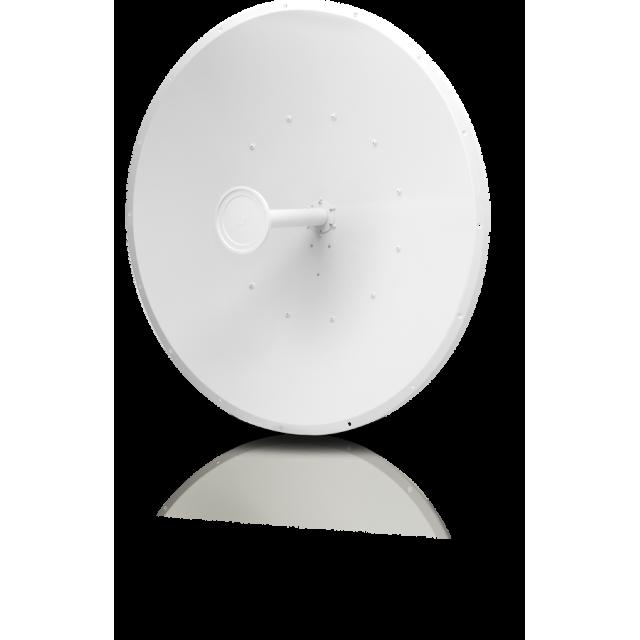 AirFiber X Antenna-AF-5G34-S45