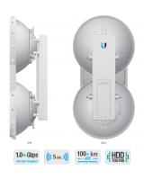 Airfiber AF-5U 5 Ghz - 1 Gbit 50+KM