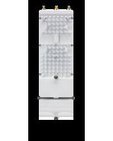 Airfiber AF-5X 5 GHz Profesyonel Yüksek Kapasiteli 5 Ghz Radyo Link