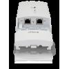 AF-5X Ubiquiti AirFiber 5 Ghz 5X Series 500Mbit PTP - 5.1-5.8GHz